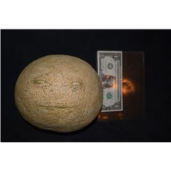 SAUSAGE PARTY GROCERY STORE UNUSED CANTALOUPE 3