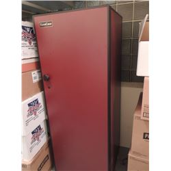 "EuroCave Wine Cooler - Chambrage 26""wide x 68.5"" height x 25"" depth $350 to $550"