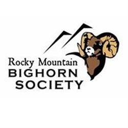 RMBS Life Membership