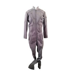 Independence Day Resurgence Flight Jumpsuit Movie Costumes