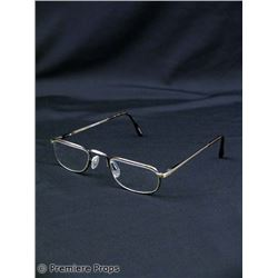 Bowfinger (Steve Martin) Eyeglasses Movie Props