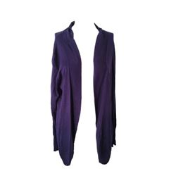 Sleepless Dena (Gabrielle Union) Movie Costumes