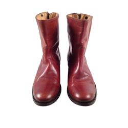 Falling Skies Anne Glass' (Moon Bloodgood) Boots