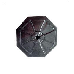 Resident Evil 6 Alicia Mark (Ever Anderson) Umbrella Memory Device Movie Props