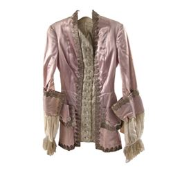Funny Girl Costume Piece Movie Costumes