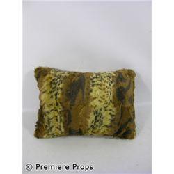 Wizard of Gore Edmund's (Kip Pardue)Pillow Movie Props
