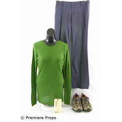 One Missed Call Beth (Shannyn Sossamon) Movie Costumes