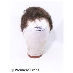 The Human Stain Young Coleman (Wentworth Miller) Movie Props