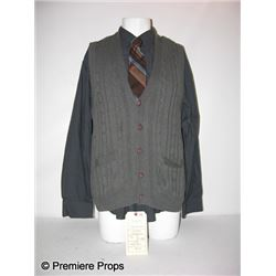 This Must Be The Place  Mordecai Midler (Judd Hirsch) Movie Costumes