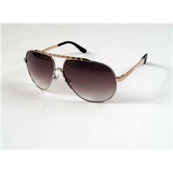 Southpaw Maureen Hope (Rachel McAdams) Jimmy Choo Aviator Sunglasses Movie Props