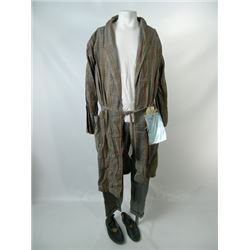Beautiful Creatures Mitchell Wate (J.D. Evermore) Movie Costumes