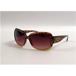 In The Blood Ava (Gina Carano) Sunglasses Movie Props