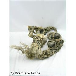 Outlander Rope/Rock Movie Props