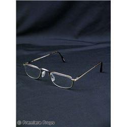 Bowfinger (Steve Martin) Eyeglasses Movie Props