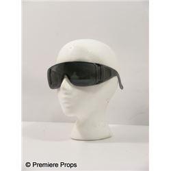 Resident Evil Afterlife Trooper Glasses Movie Props