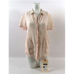 August: Osage County Karen Weston (Juliette Lewis) Movie Costumes