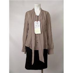 Paranoia Judith Bolton (Embeth Davidtz) Movie Costumes