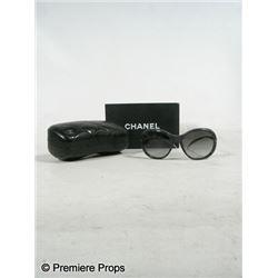The Book of Eli Solara (Mila Kunis) Chanel Sunglasses Movie Props