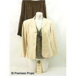 Whip It Brooke Cavendar (Marcia Gay Harden) Movie Costumes