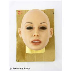 Lars and the Real Girl Bianca Doll Face Movie Props