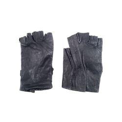 Underworld: Awakening Selene (Kate Beckinsale) Gloves Movie Props