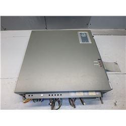 ALLEN BRADLEY 8410-MPFS CONTROLLER