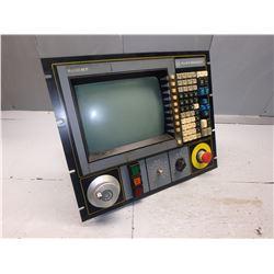 ALLEN BRADLEY 8400 MP CONTROL UNIT