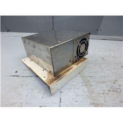 COSEL P600E-24 POWER SUPPLY