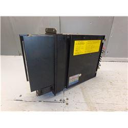 TOYODA ABSOLUTE POSITIONING CONTROLLER MG-V050 CONTROLLER SERVO AMPLIFIER