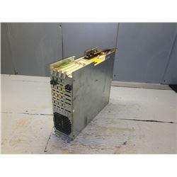 INDRAMAT DDS02.1-W100-D DIGITAL AC SERVO CONTROLLER