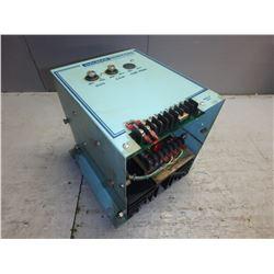 HALMAR ROBICON 1Z-2790 CONTROLLER