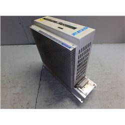 REIS 1450 50A/100A X1 CONTROLBUS