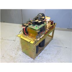 MITSUBISH TR-15A BN624B055D POWER SUPPLY