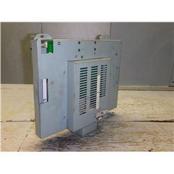 HURCO 007-0022-003 REV.B LCD MONITOR