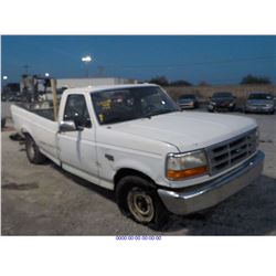 1994 - FORD F150
