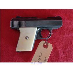 RAVEN ARMS MP-25/H/25