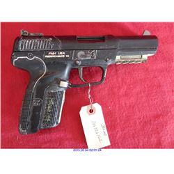 FN FIVE-SEVEN P90