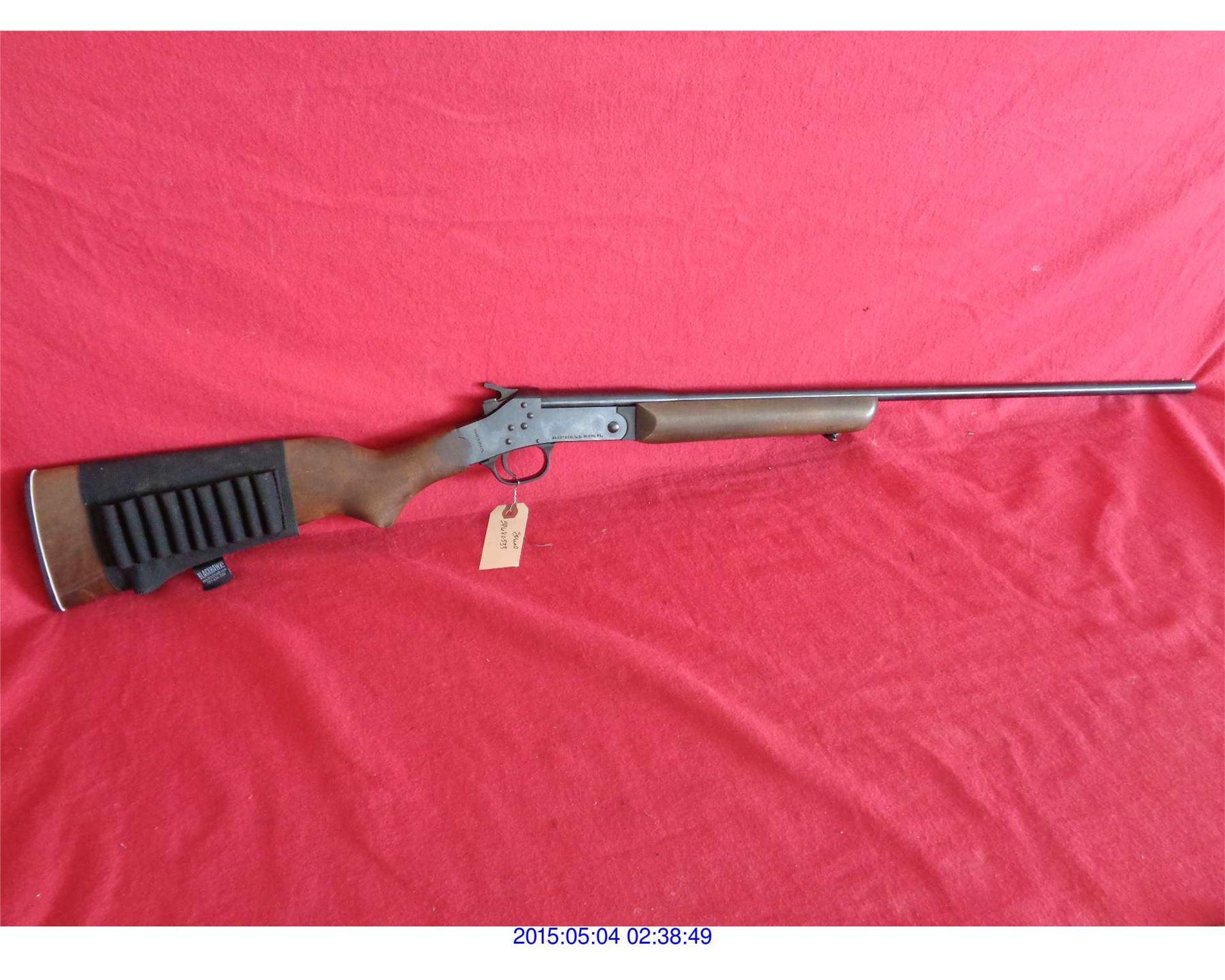 ROSSI  410 SHOTGUN