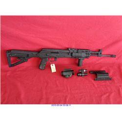FA CUGIR M10-762