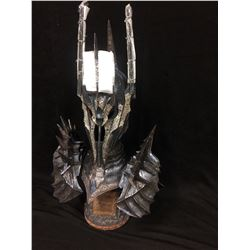 Sideshow Lord of the Rings - Sauron's Bust
