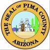 Image 1 : PIMA COUNTY SURPLUS