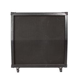 Line 6 Spider Valve 4x12 Guitar Speaker