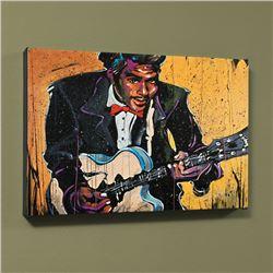 Chuck Berry (Chuck)