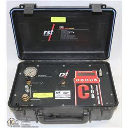 RST C108 PNEUMATIC READOUT