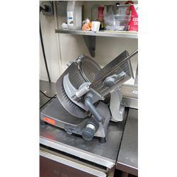 Hobart 2612 12-Inch Commercial Deli Slicer