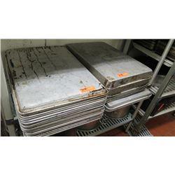 Baking Pans and Sheet Pans