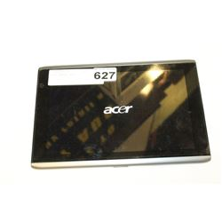ACER TABLET A501