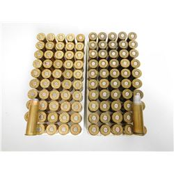 41 MAG RELOAD AMMO