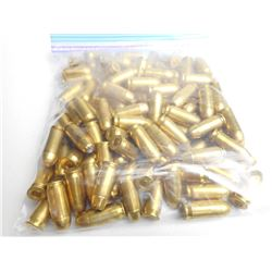 ASSORTED RNDS OF 45 AUTO RELOAD AMMO