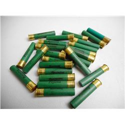REMINGTON 410 GA X 2 1/2 # 6 SHOTSHELLS